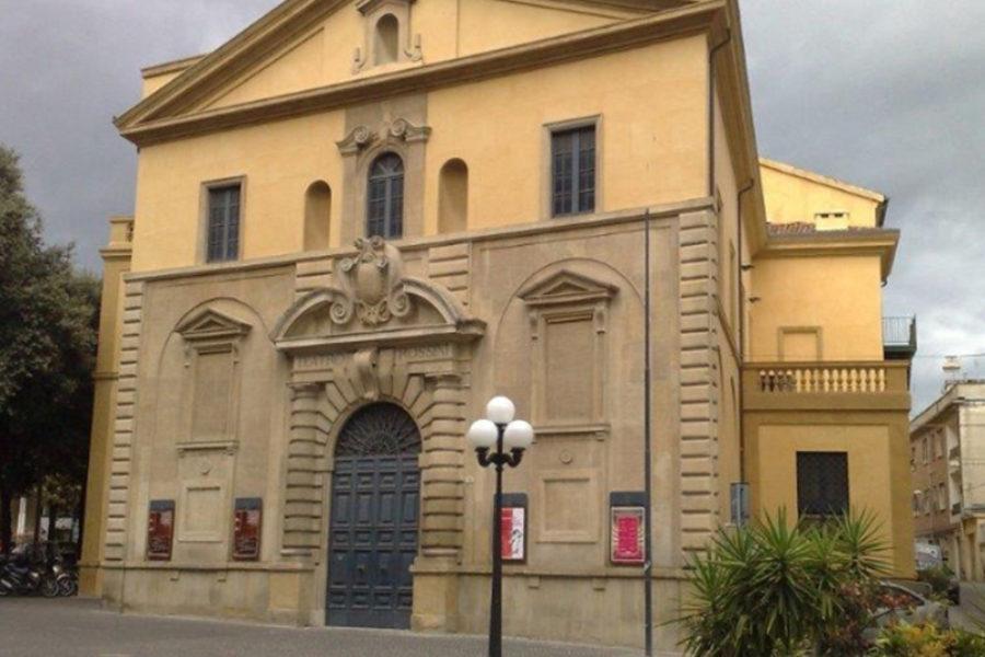 2009 001 – Intervento strutturale su edificio storico – Comune di Pesaro