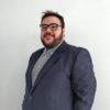 Team| Matteo Vandi, conosciamo i soci di IDS – Ingegneria delle strutture