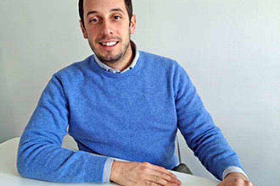 Team| Giacomo Zoli, conosciamo i soci IDS – Ingegneria delle Strutture