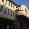 2020 001 –  Valutazione di sicurezza cinema – Montelupo Fiorentino (FI)