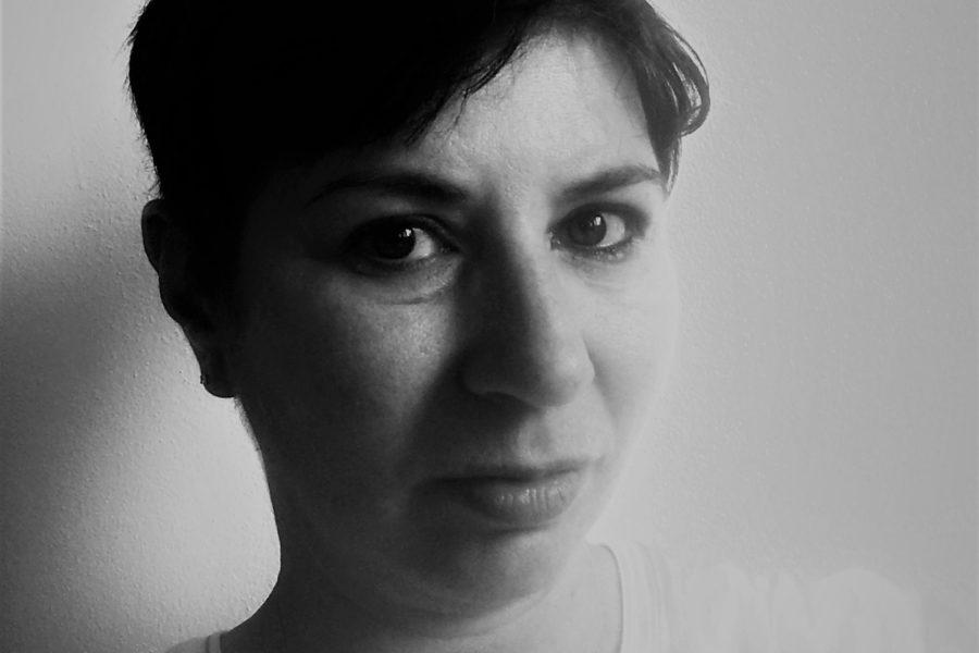 Team| Monica Evangelisti, conosciamo i soci di IDS – Ingegneria delle strutture