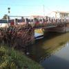 """2020 002 – Interventi ponte """"Pietropoli"""" sulla SP12 – Provincia di Ferrara (FE)"""