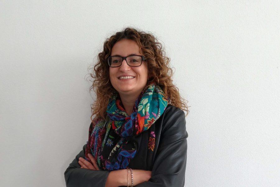 Team | Valentina Amadei Conosciamo i soci di IDS- Ingegneria delle Strutture