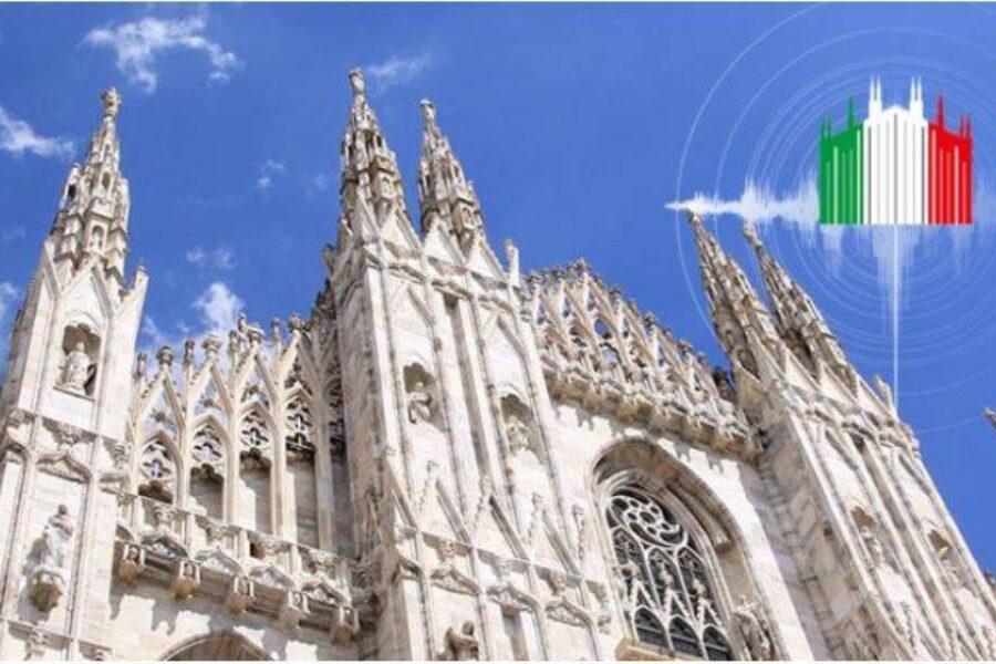 Milano ospiterà nel 2024 la 18° edizione della WCEE, Conferenza Mondiale in Ingegneria Sismica