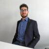 Team| Nicola Lombardi, conosciamo i soci IDS – Ingegneria delle Strutture