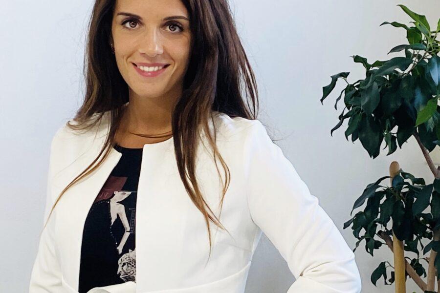 Team| Lucia Battarra, conosciamo i soci IDS – Ingegneria delle Strutture