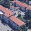 2020 008 – Adeguamento statico dell'istituto e adeguamento sismico della palestra della scuola Pascal di Cesena – Provincia di Forlì-Cesena