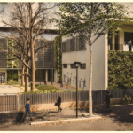 Direzione lavori strutturale - Ingegneria delle strutture
