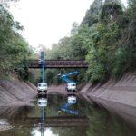 Ingegneria delle strutture - Ponti e strade