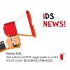 IDS News #02   Sismabonus110%, aggregati e unità strutturale