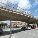 Valutazione della sicurezza e interventi su cavalcavia a Livorno
