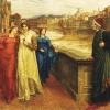 Dante e i ponti – Un approfondimento nell'anno delle celebrazioni dantesche